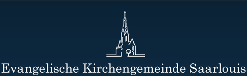 Evangelische Kirchengemeinde Saarlouis