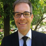 Michael Hilka