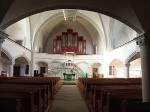 KircheBild4