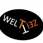 LogoWZP1
