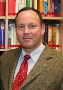 Dr. Conrad