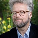 Pfarrer Volker Hassenpflug